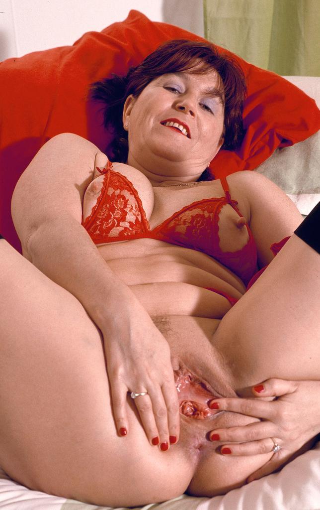 Фото бабушка порно ноги